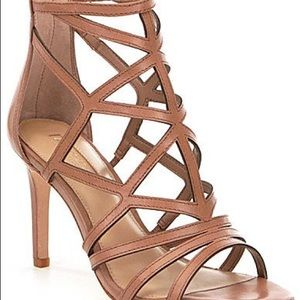 Antonio Melani Farrah Dress Sandals